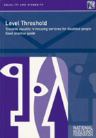 Download summary for Level Threshold publication