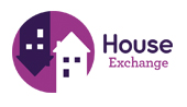 Click here to go to house exchange website