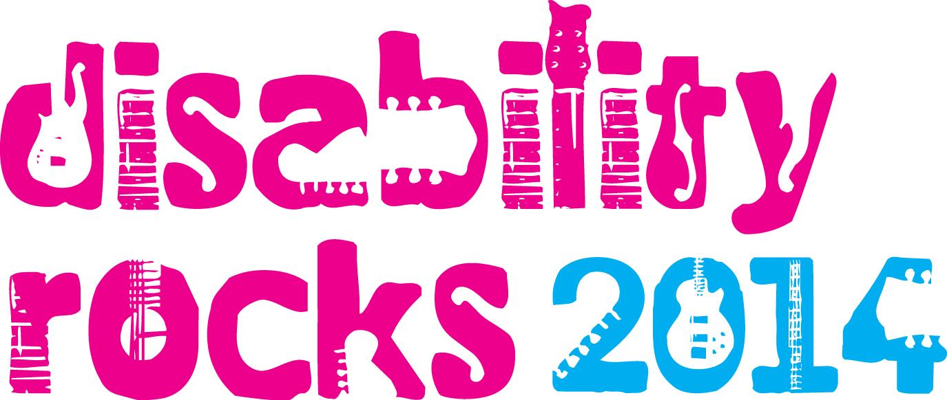 Ilkley Food Festival June