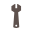 image-icon-hp-ql-03.png
