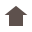 image-icon-hp-ql-02.png
