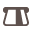 image-icon-hp-ql-00.png