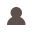 image-icon-hp-ql-05.png