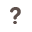 image-icon-hp-ql-07.png