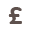 image-icon-hp-ql-01.png