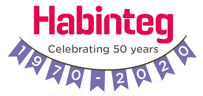 Habinteg Housing Association
