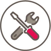 image-Repairs Icon.png