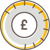 image-Payment Icon.png