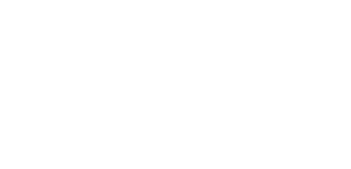 Centre for Accessible Environments website