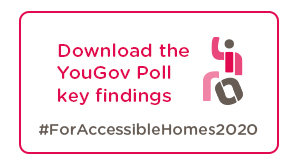 Download the YouGov Poll key findings