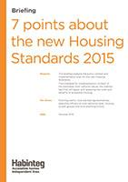 7 points housing standards front page Resized.jpg