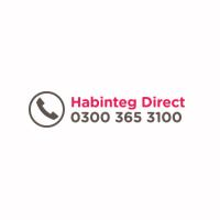 image-Habinteg Direct